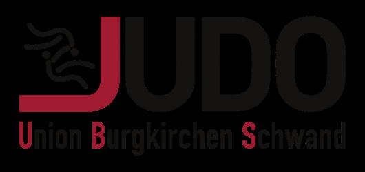 Judo Union Burgkirchen