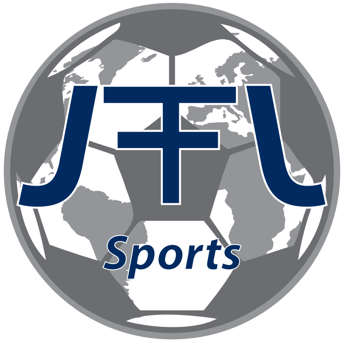 JFJ-Sports